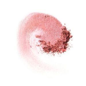 NARS Blush Amour Full Sized Pan Pro-Palette Refill